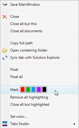 how to close all infowindow of all markers